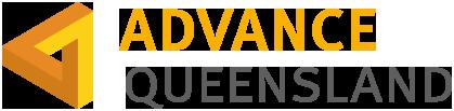 Advance Queensland
