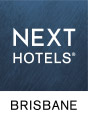 Next Hotels Brisbane