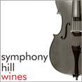 Symphony Hill Wines