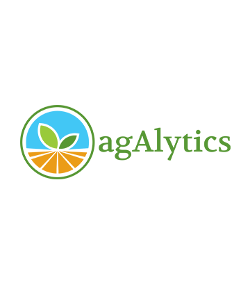 Agalytics Pty Ltd