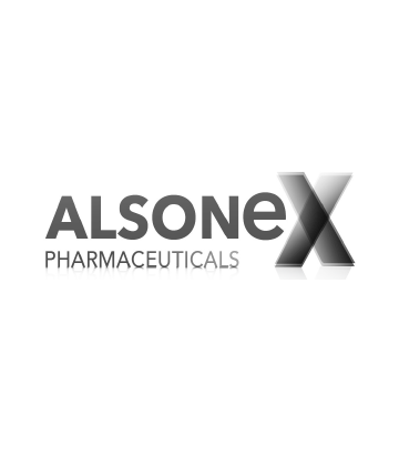 Alsonex Pty Ltd