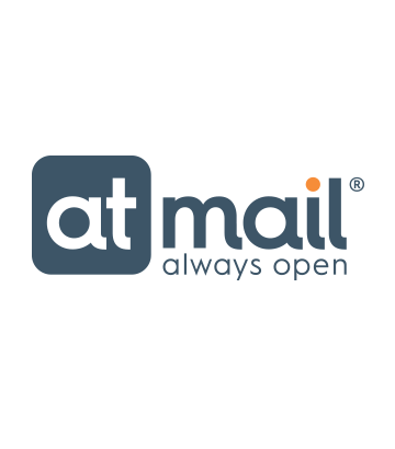 Atmail Pty Ltd