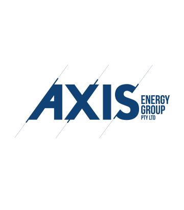 Axis Energy Group Pty Ltd