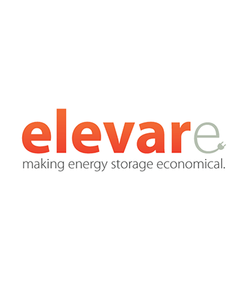 Elevare Energy Pty Ltd