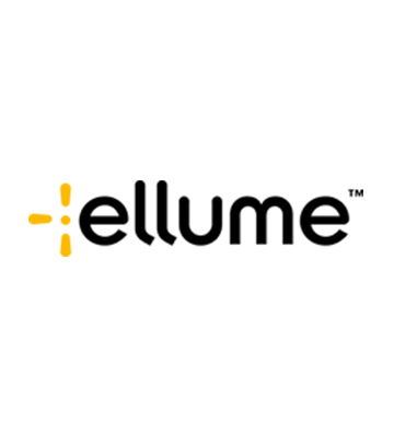 Ellume Pty Ltd