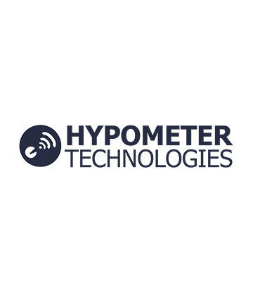 Hypometer Technologies Pty Ltd