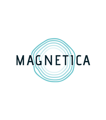 Magnetica Limited