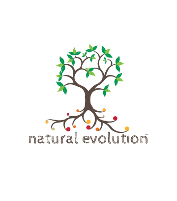 Natural Evolution Pty Ltd