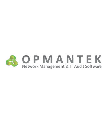 Opmantek Ltd