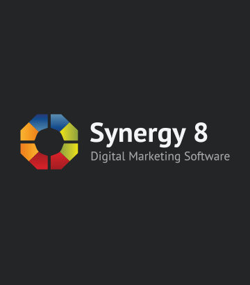 Synergy Eight Pty Ltd