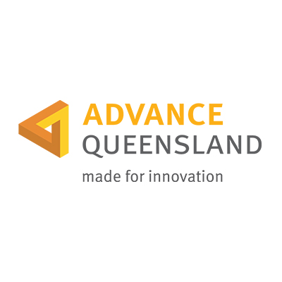 The Advance Queensland IndustryTech Fund (ITF)