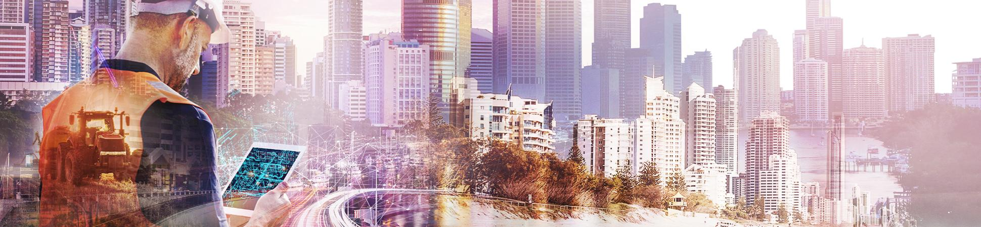 Building our Innovation Economy - Advance Queensland Strategy (Draft)